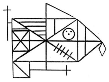 figure_de_rey