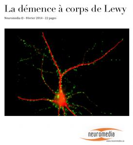 couverture-demence-a-corps-de-lewy