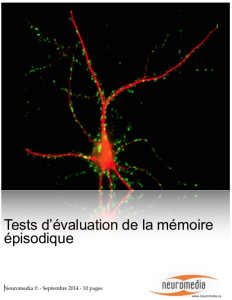 tests-evaluation-memoire-episodique