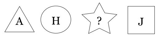 fig20c