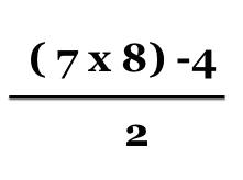 fig2b
