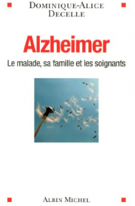 Livres sur Alzheimer