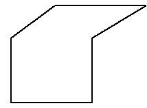 fig30b