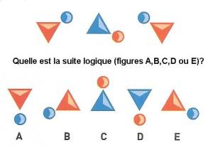 fig40b