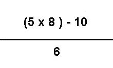 fig7c