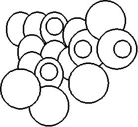 fig8b