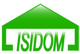 Isidom