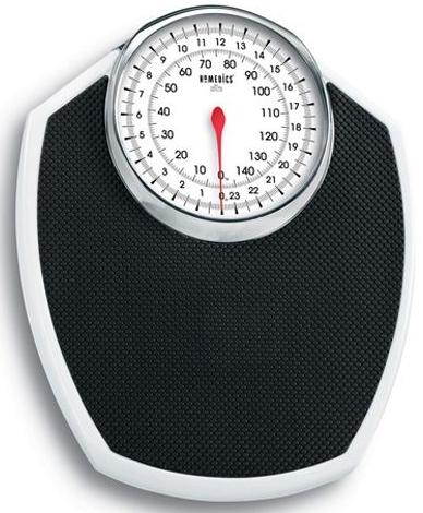 Régimes alimentaires faibles en gras