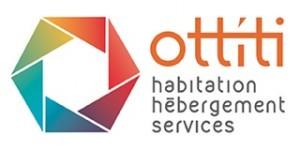 112_OTTITI_Logo_RGB_72dpi_F