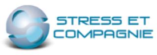 Stress_et_compagnie