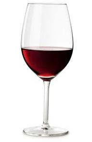 une tude rapporte les effets b n fiques d 39 un ingr dient du vin rouge sur la m moire neuromedia. Black Bedroom Furniture Sets. Home Design Ideas