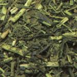 the vert